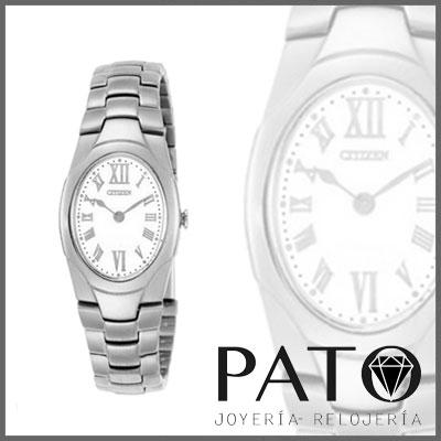 Reloj Citizen EN0480-56C