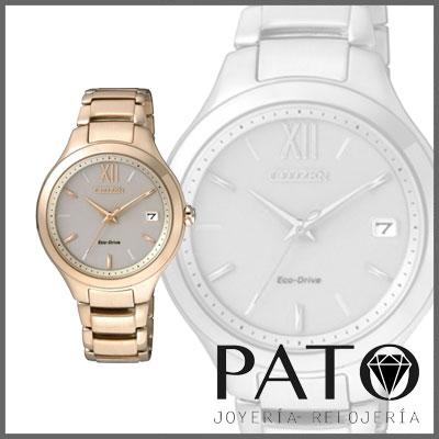 Reloj Citizen EO1163-57P