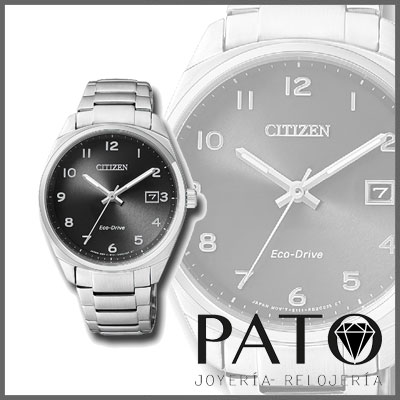Citizen Watch EO1170-51E