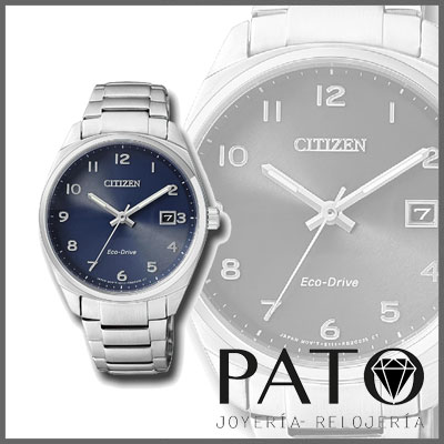 Citizen Watch EO1170-51L