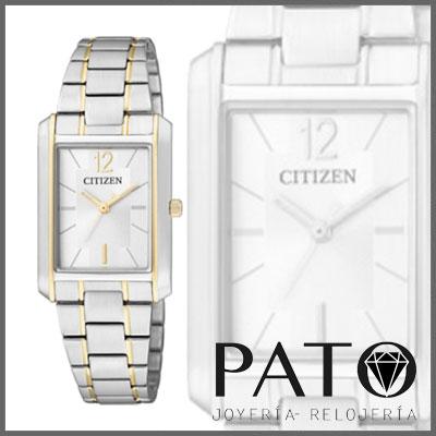 Citizen Watch ER0194-50A
