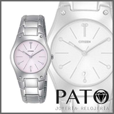 Reloj Citizen EU1141-52X