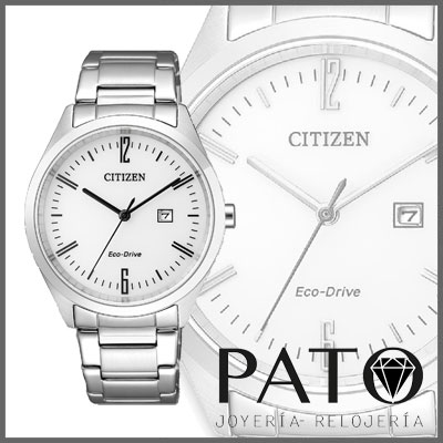 Reloj Citizen EW2450-84A