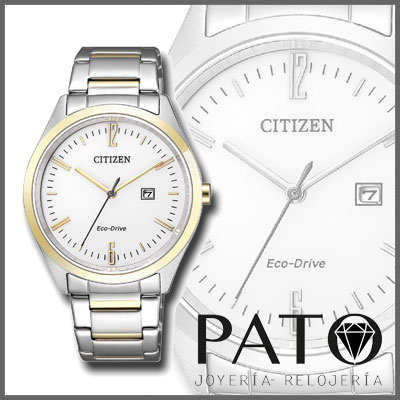 Citizen Watch EW2454-83A