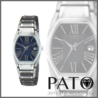 Reloj Citizen EW2530-55N