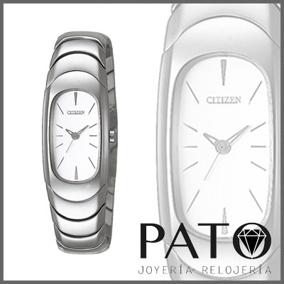 Citizen Watch EX0250-53L