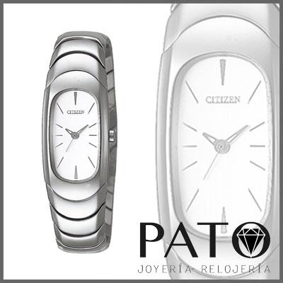 Reloj Citizen EX0250-53L