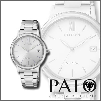Citizen Watch FE6090-85A