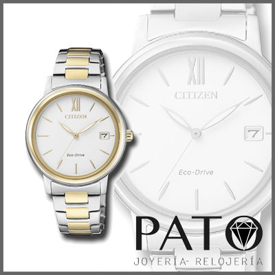 Citizen Watch FE6094-84A