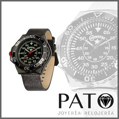 Converse Watch VR008-001