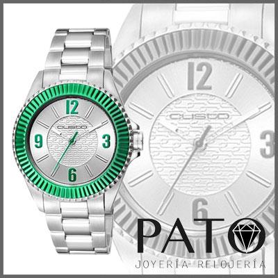 Custo Watch CU047203