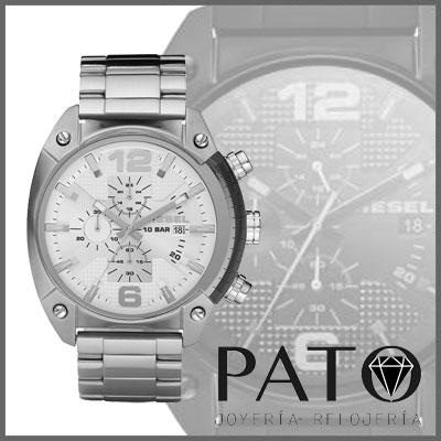 Diesel Watch DZ4203