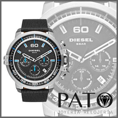 Reloj Diesel DZ4408