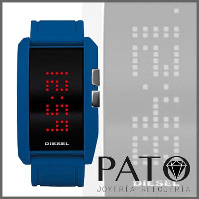 Reloj Diesel DZ7166