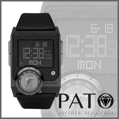 Diesel Watch DZ7231