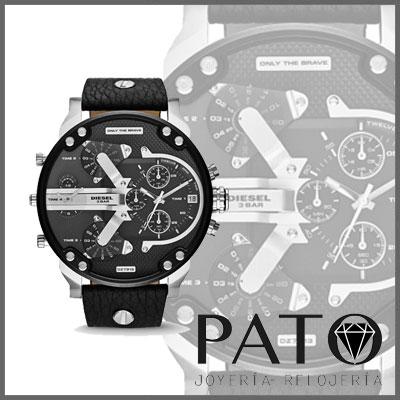67a13880fabc Reloj Diesel DZ7313