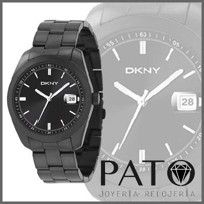 Reloj Dkny NY1270