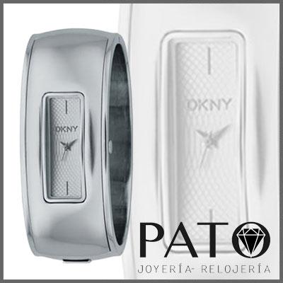 Reloj Dkny NY4323