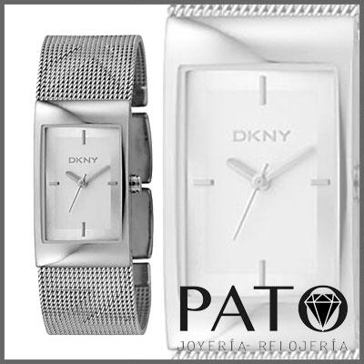 Reloj Dkny NY4703