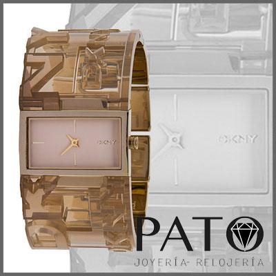 Dkny Watch NY8152