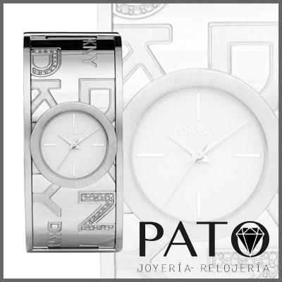 Dkny Watch NY8249