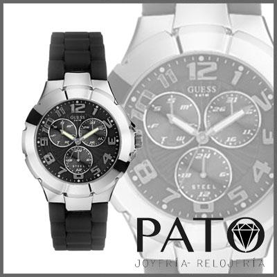 Guess Watch 85532G1