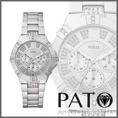 Reloj Guess W11624L1
