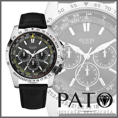 Guess Watch W16559G1
