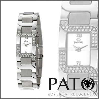Jaguar Watch J449/1