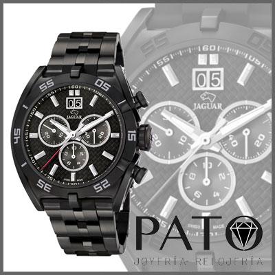 Reloj Jaguar J656/2