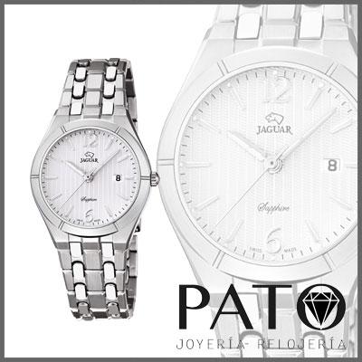 Reloj Jaguar J671/1