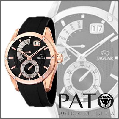 Jaguar Watch J679/1