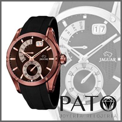 Reloj Jaguar J680/1