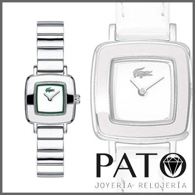 Lacoste Watch 2000319
