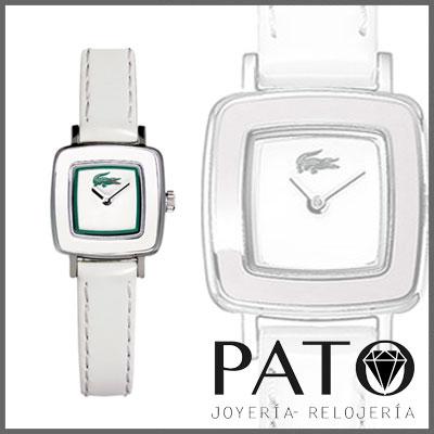 Reloj Lacoste 2000323