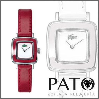 Lacoste Watch 2000348