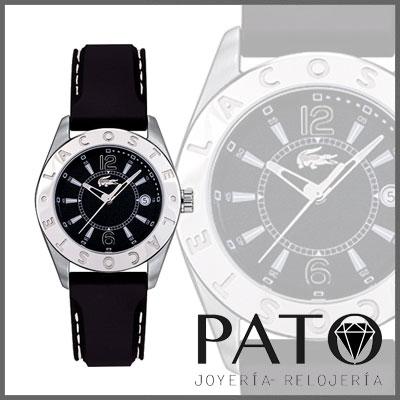 Reloj Lacoste 2000496