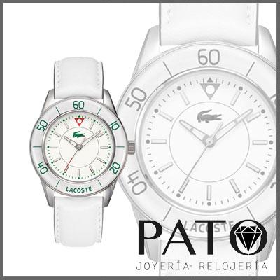 Lacoste Watch 2000558