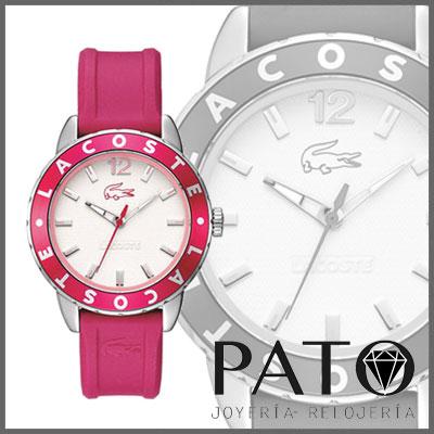 Lacoste Watch 2000659