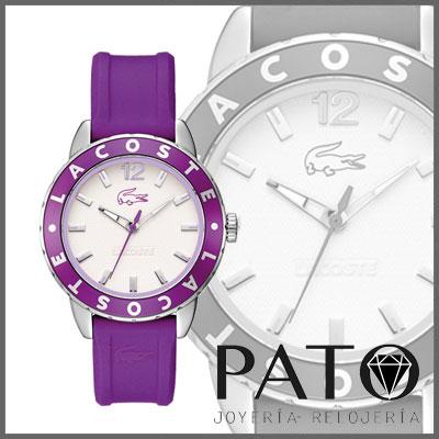 Reloj Lacoste 2000661