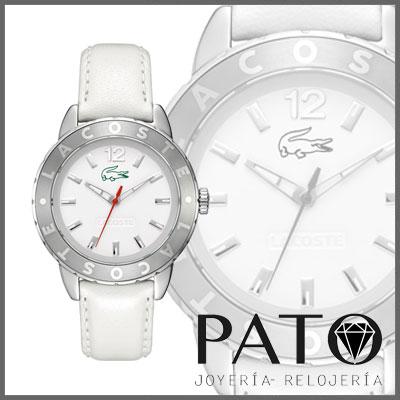 Reloj Lacoste 2000667