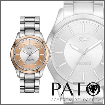 Reloj Lacoste 2000704