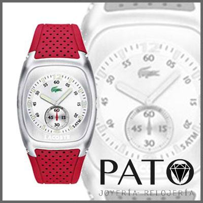 Lacoste Watch 2010326