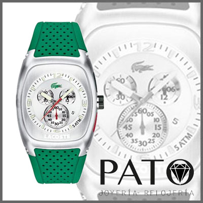 Reloj Lacoste 2010328