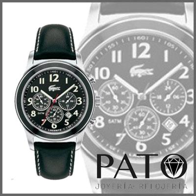 Lacoste Watch 2010333