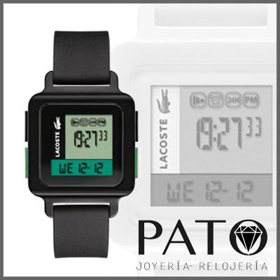 Reloj Lacoste 2010648