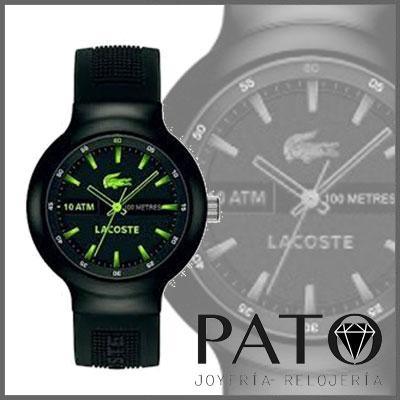Lacoste Watch 2010656