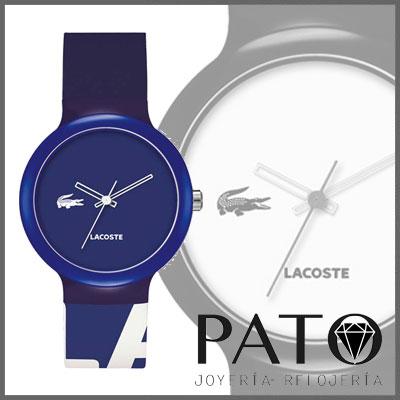 Lacoste Watch 2020043