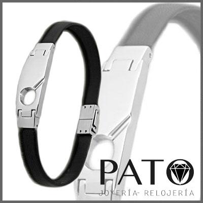 Lotus Style Bracelet LS1052/2/1
