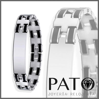 Lotus Style Bracelet LS1177/2/4